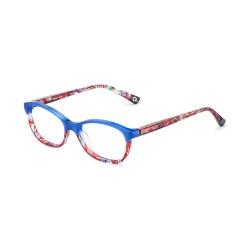 Etnia Barcelona MAGUS  - BLRD Blu Rosso