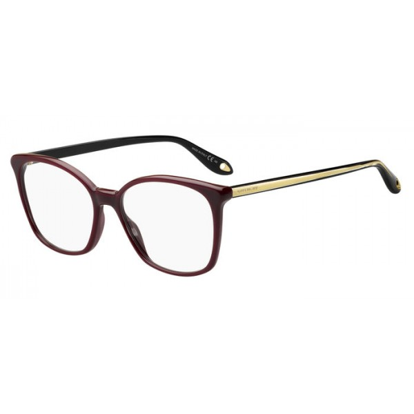 Givenchy GV 0073 - C9A Rosso