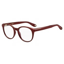Givenchy GV 0083 - C9A Rosso
