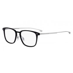 HUGO BOSS HG 0975 - 09Q  Marrone