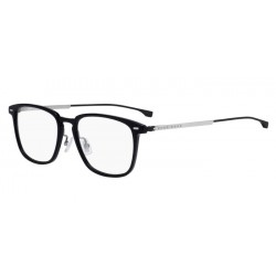 HUGO BOSS HG 0975 - 807  Nero