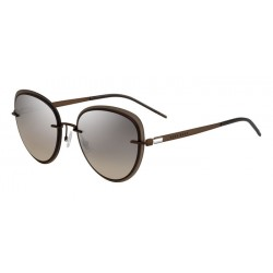 Hugo Boss  1168/S - 09Q NQ Brown