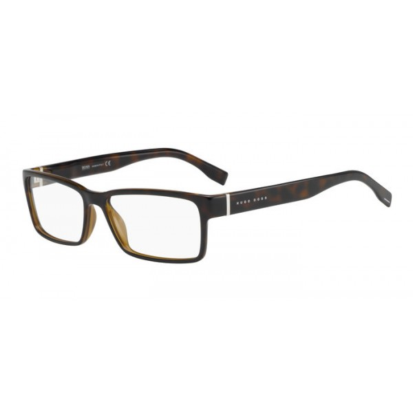 HUGO BOSS HG 1045 - 807  Nero