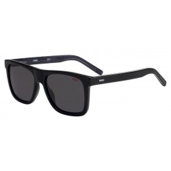 Hugo Boss HG 1009/S - 807 IR Nero