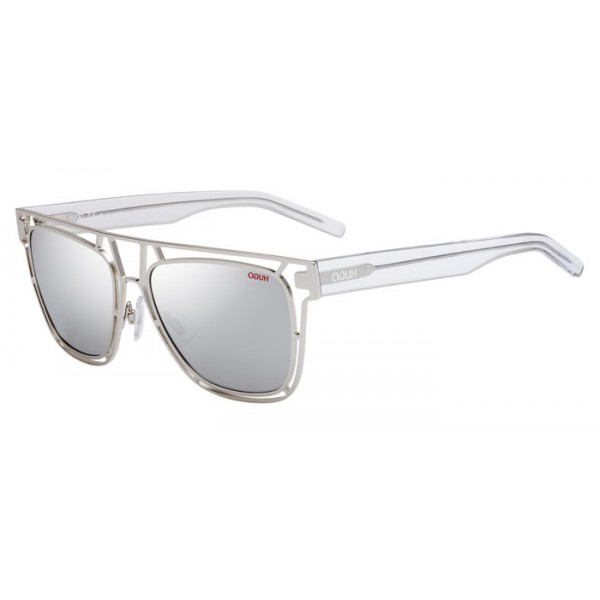 Hugo Boss HG 1020/S - 010 T4 Palladio