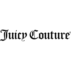 Occhiali da Vista Juicy Couture
