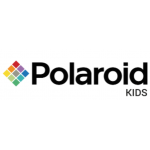 Occhiali da Sole Polaroid Kids