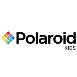 Occhiali da Vista Polaroid Kids