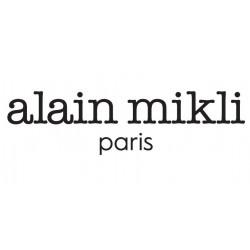 Occhiali da Vista Alain Mikli
