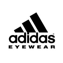 Occhiali da Sole Adidas