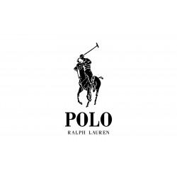 Occhiali da Sole Polo Ralph Lauren