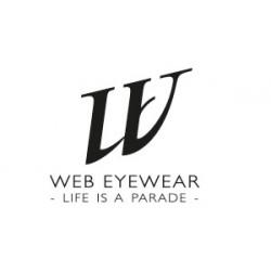 Occhiali da Vista Web
