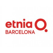 Occhiali da Sole Etnia Barcelona (82)