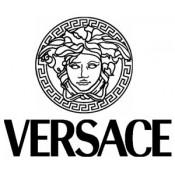 Occhiali da Sole Versace (26)
