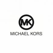 Occhiali da Sole Michael Kors (14)