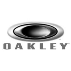 Maschere Sci Oakley