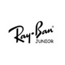 Occhiali da Sole Ray Ban Junior