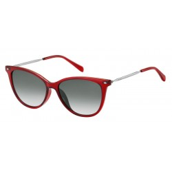 Fossil FOS 3083/S - C9A 9O Rosso