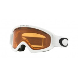 Oakley Goggles OO 7114 O Frame 2.0 Pro Xs 711403 Matte White