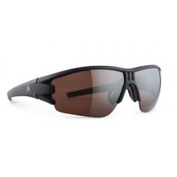 Adidas EVIL EYE HALFRIM L Black Matt-Pol 0AD08759500000L