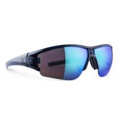 Adidas EVIL EYE HALFRIM L Blue Shiny Blue 0AD08754500000L