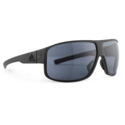 Adidas EXCALATE Coal Matt Grey 0AD227565000000