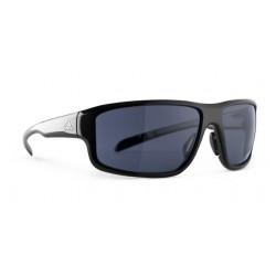 Adidas KUMACROSS 2.0 Black Shiny 0A4240060500000
