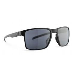 Adidas WAYFINDER Black Matt-Grey 0AD307590000000