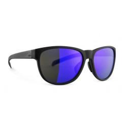 Adidas WILDCHARGE Coal Matt-Viola 0A4250060800000