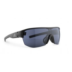 Adidas ZONYK AERO MIDCUT BA S Black Matt-Grey 0AD12759600000S