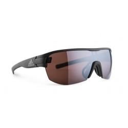 Adidas ZONYK AERO MIDCUT BA S Black Matt-Pol 0AD12759500000S