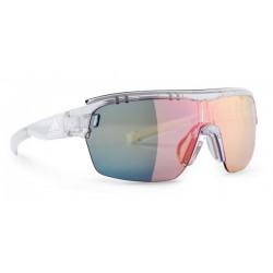 Adidas ZONYK AERO PRO L Crystal Shiny LST Vario Purple 0AD05751000000L