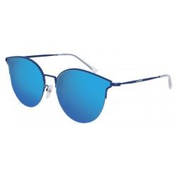 Balenciaga BB0021SK - 003 Blu