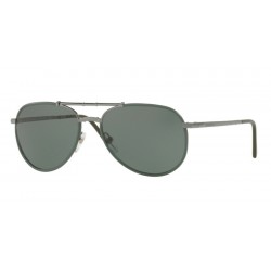 Burberry BE 3091J 10035U Verde Opaco