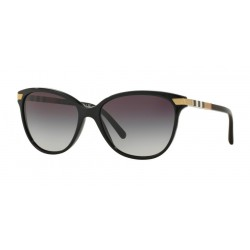 Burberry BE 4216 - 30018G Nero