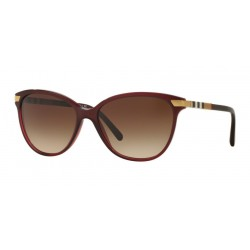 Burberry BE 4216 - 301413 Bordò