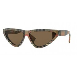 Burberry BE 4292 - 377873 Controllo Vintage
