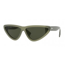 Burberry BE 4292 - 381382 Verde Opale