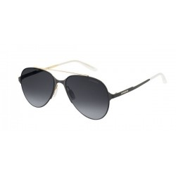 Carrera CA 113-S 1Pw Hd Oro Nero Opaco