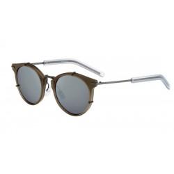 Dior Homme Dior0196S UG3 3U Kako Avana Opaco