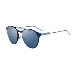 Dior Homme Diormotion1 PJP XT Blu