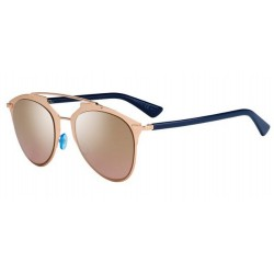 Dior Diorreflected 321 0R