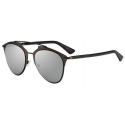 Dior Diorreflected M2P Sf Nero