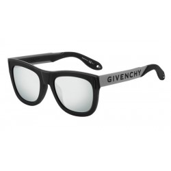 Givenchy GV 7016-N-S BSC T4 Nero-Argento