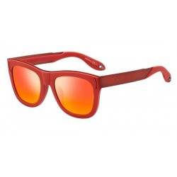 Givenchy GV 7016-N-S C9A UZ Rosso