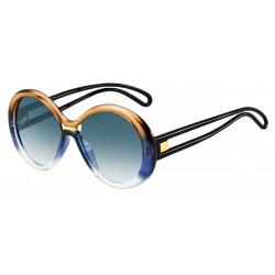 Givenchy GV 7105/G/S - IPA 08 Shadbrown Blu