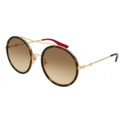Gucci GG0061S 013 Oro