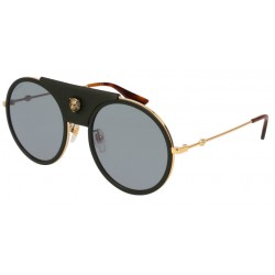 Gucci GG0061S 016 Oro