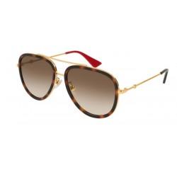 Gucci GG0062S 012 Oro