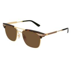 Gucci GG0287S 003 Avana